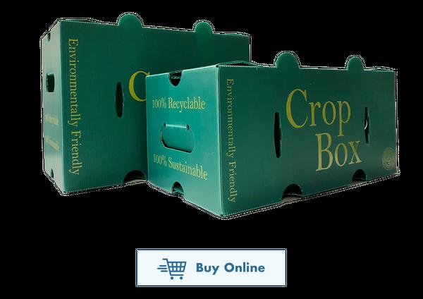 crop-box-btn.png