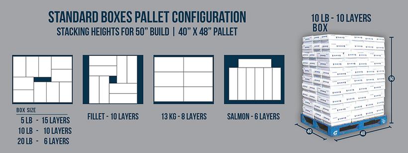 pallet-comparison-2.png