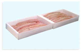 fresh-seafood.png