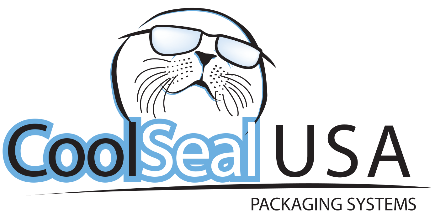 CoolSeal USA