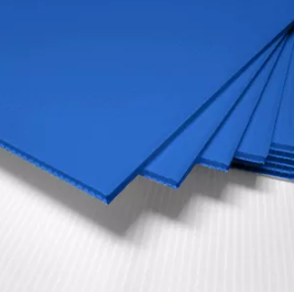 blue corrugated plastic sheet.png