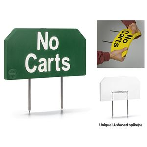 markings_signs.jpg