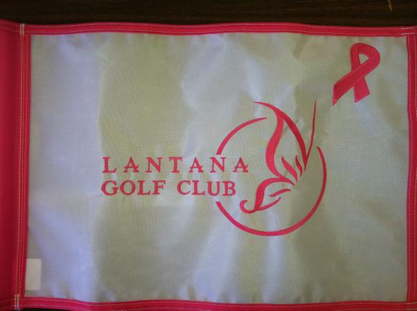 lantana_breast_cancer_flags.JPG