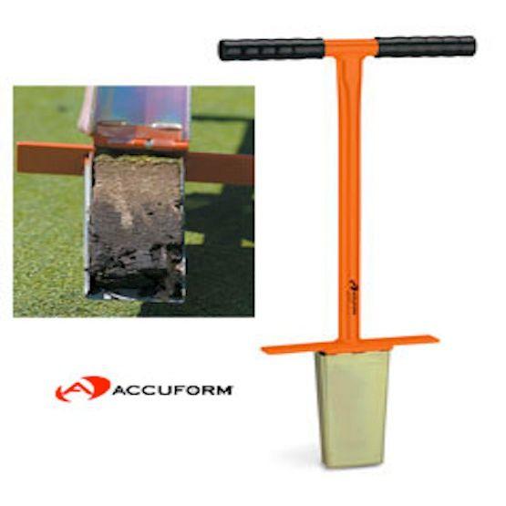 soil-profile-sampler.jpeg