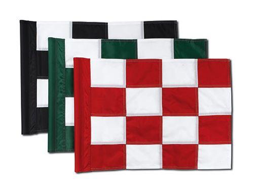 driving_range_flags.jpg