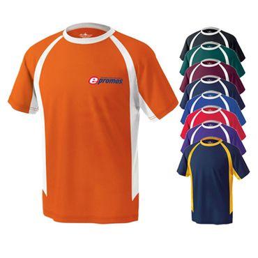wicking_workout_shirts.jpg