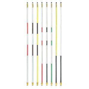 green_striped_flagsticks.jpg