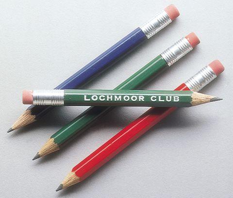 golf_pencil.jpg