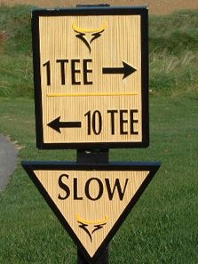 directional_signs.jpg