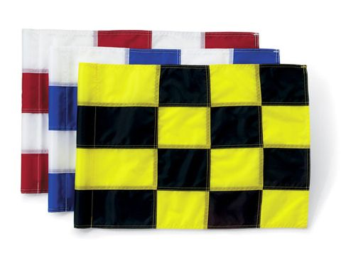 checkerboard_flags.jpg
