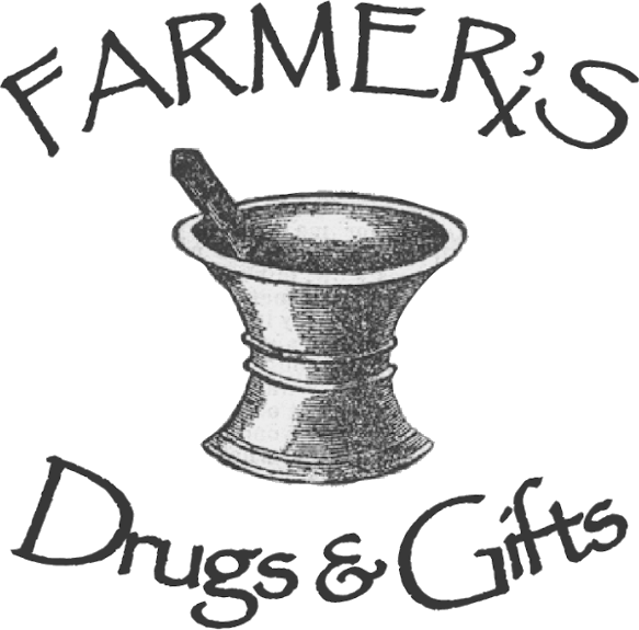 Farmers Drugs And Gifts