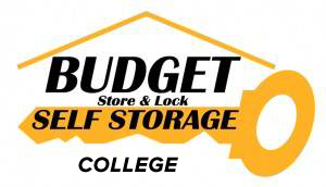 Budget S&L College Program