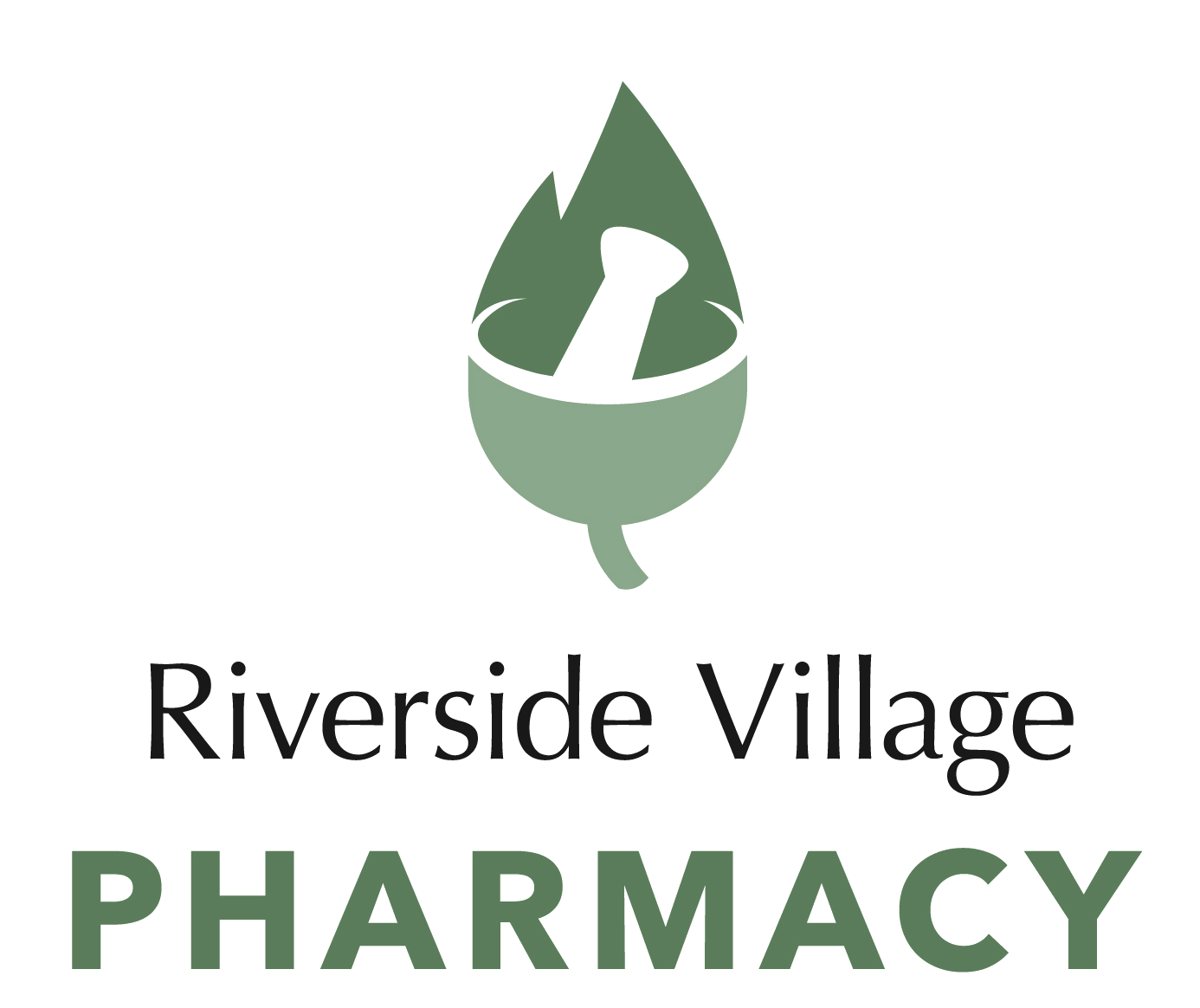 Riverside Village Pharmacy - TN