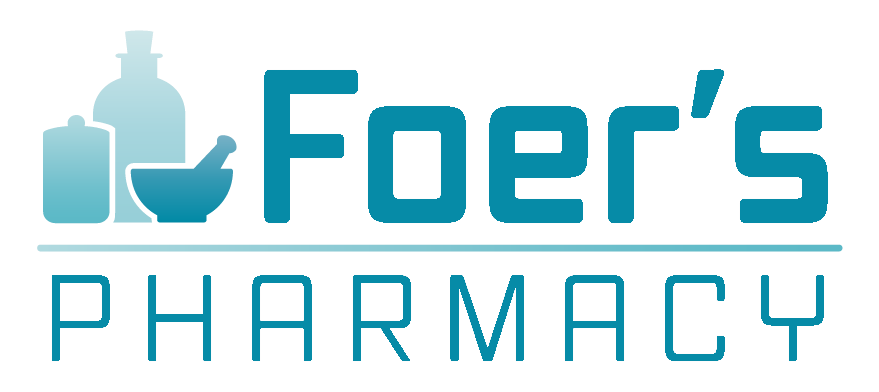 Foers Pharmacy