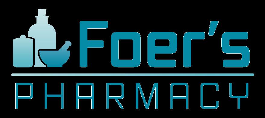 Choose Location - Foers Pharmacy | D C  Community Pharmacy