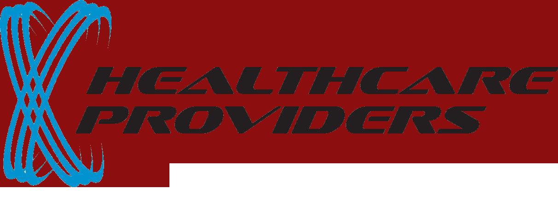 HealthCare Providers, Inc.