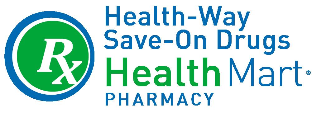 Health-Way Save-On Drugs