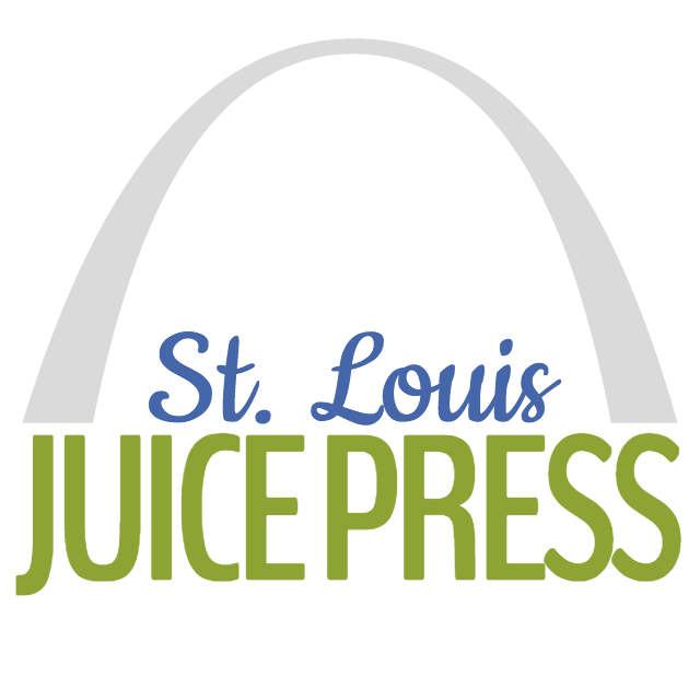 St. Louis Juice Press