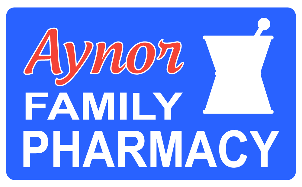 Aynor Family Pharmacy