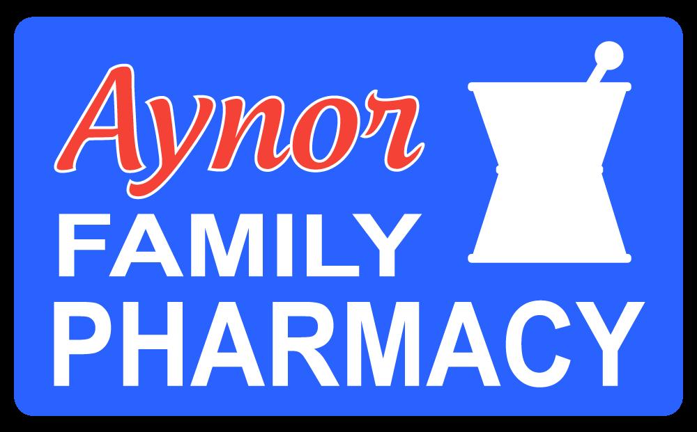 Aynor Family Pharmacy