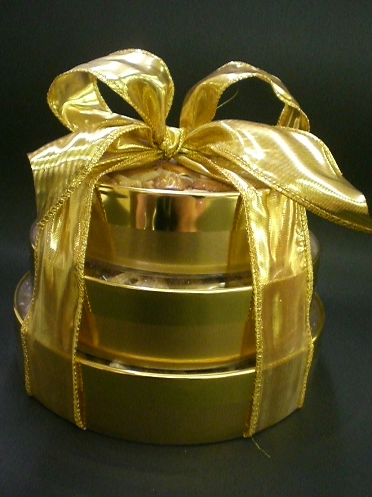 Gold Round Tower b .JPG
