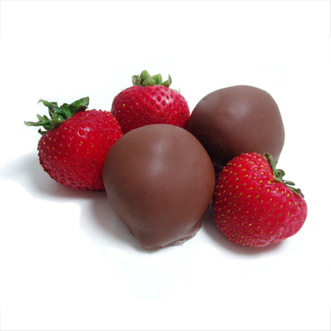 Ad - Strawberries.jpg