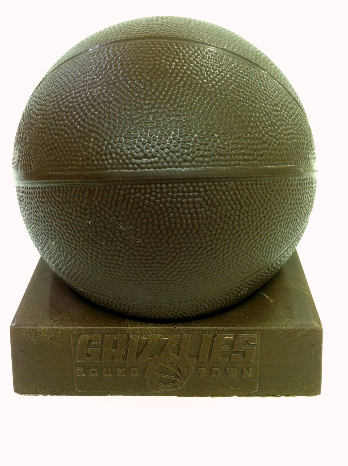 Grizzlies Basketball 001.jpg
