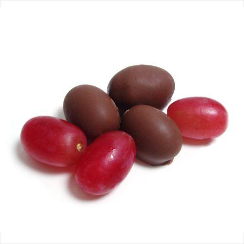 choc-grapes.jpg