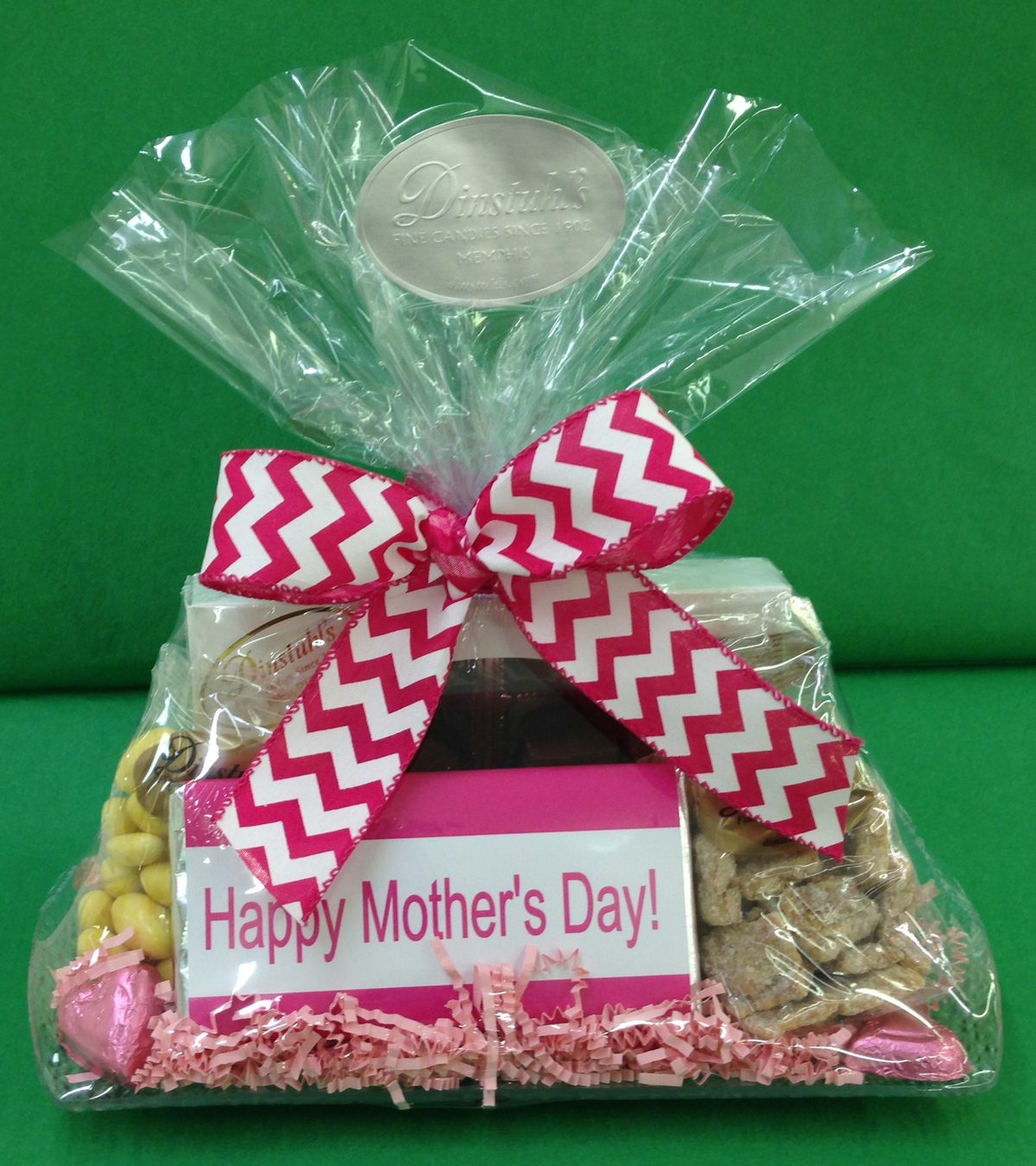 mothers day tray cropped.jpg