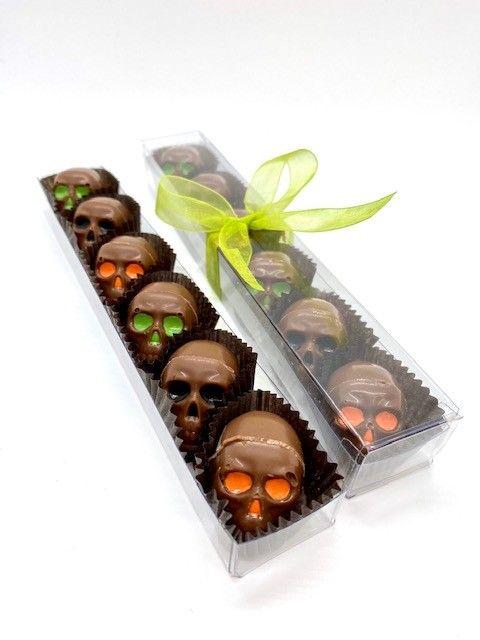 skull chocolates.jpg