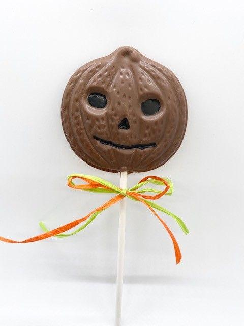 pumpkin face pop.jpg