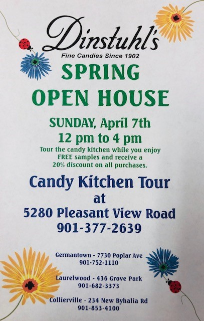 Open House Flyer 2019.jpg
