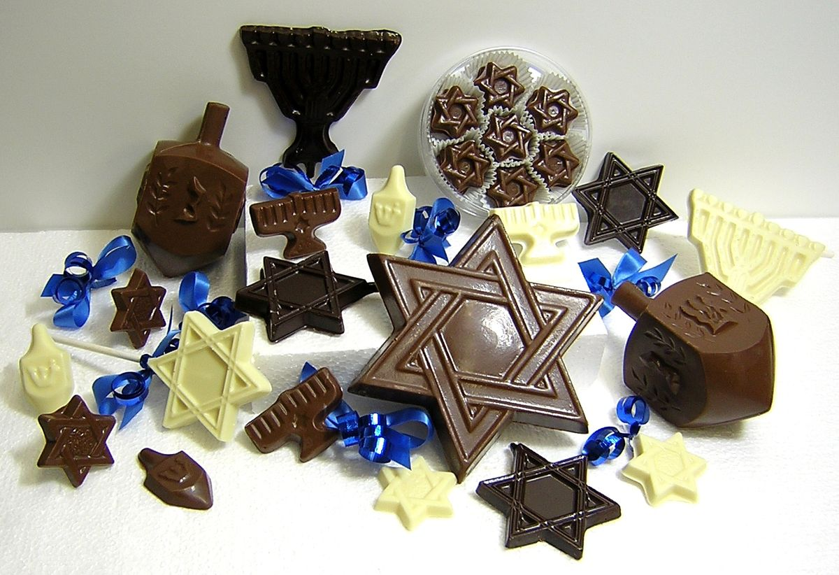 chanukah-group-bright.jpg
