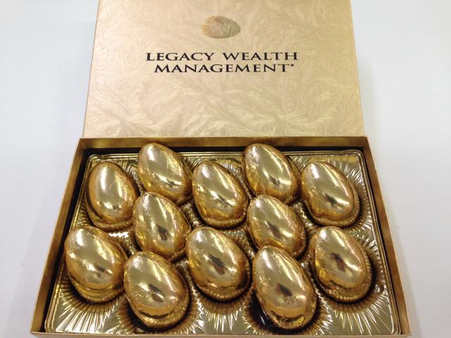 Legacy Eggs.jpg