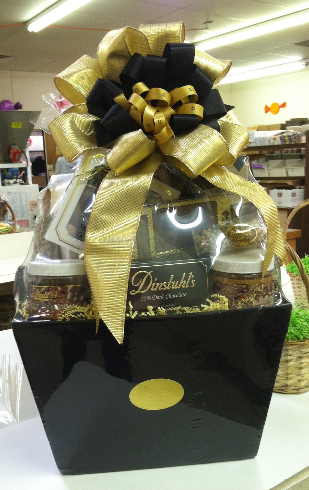 Gift Basket 002.jpg