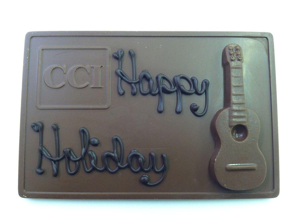 1 lb Logo Chocolate Bars 013.jpg
