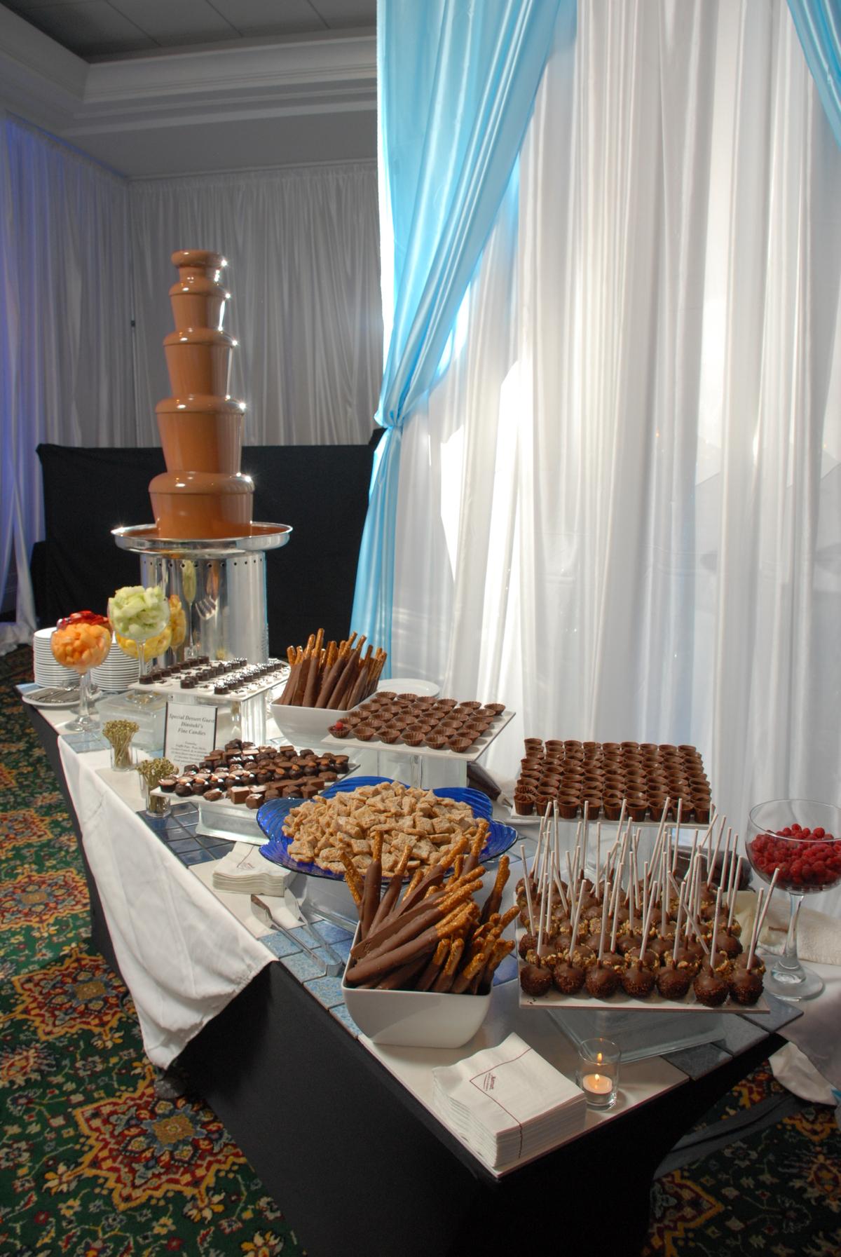 Copy of Dinstuhl's Chocolate Events.jpg