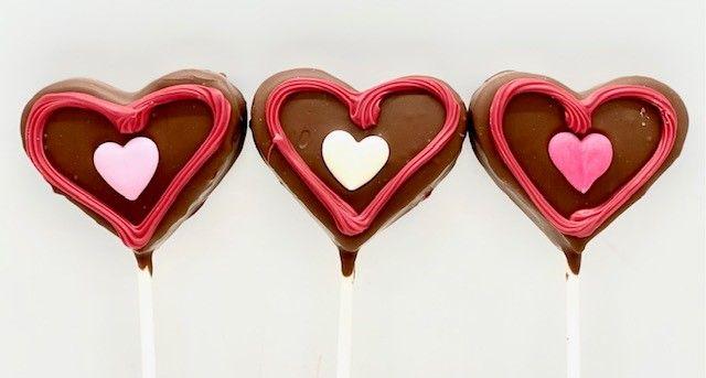 fudge sucker hearts.jpg