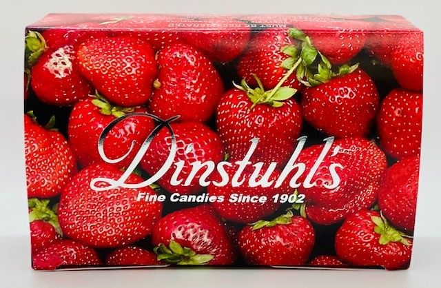 strawberry box.jpg