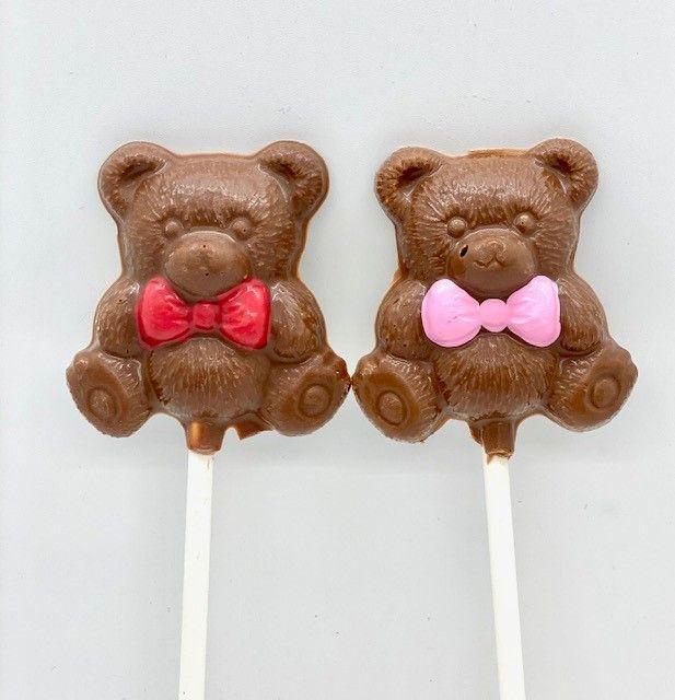 teddy bear pop.jpg