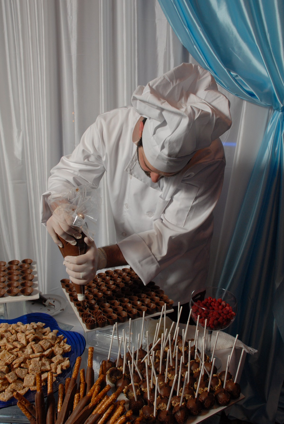 Copy of Hand Piped Truffles.jpg