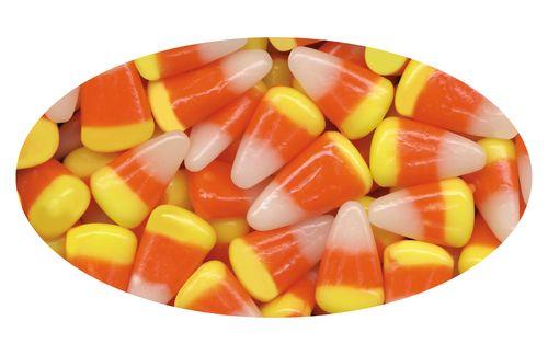 Candy Corn bulk.jpg