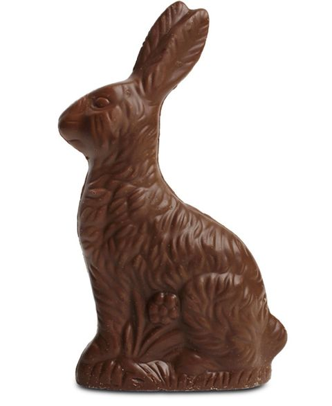 15 oz rabbit.jpg