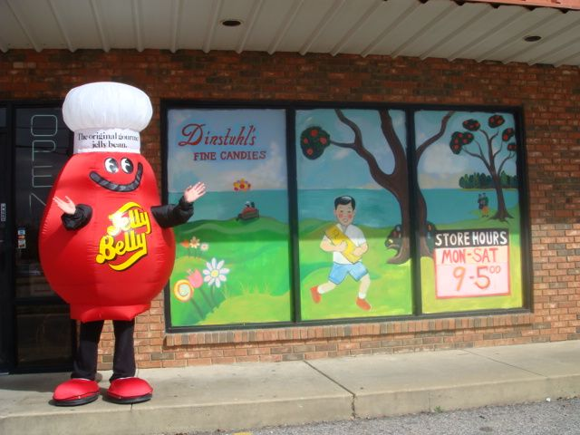 Jelly Belly Costume 005.jpg