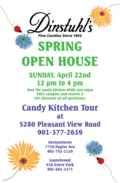 Spring Open House 2018 PNG.png