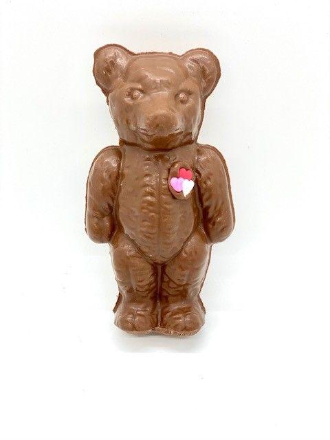 bear val.jpg