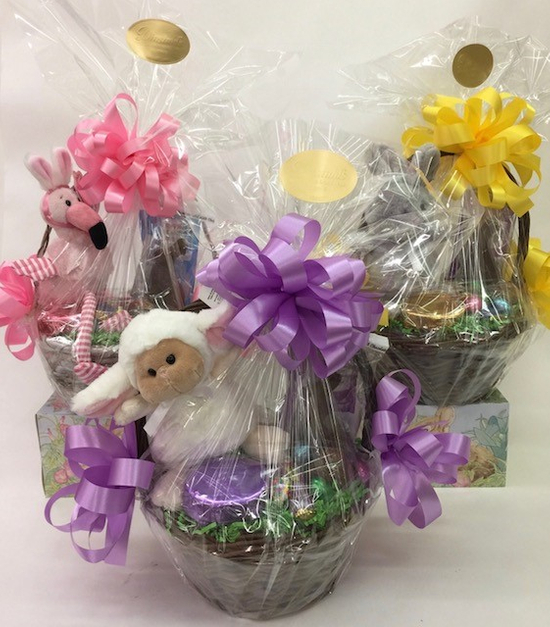 easter baskets cropped.jpg