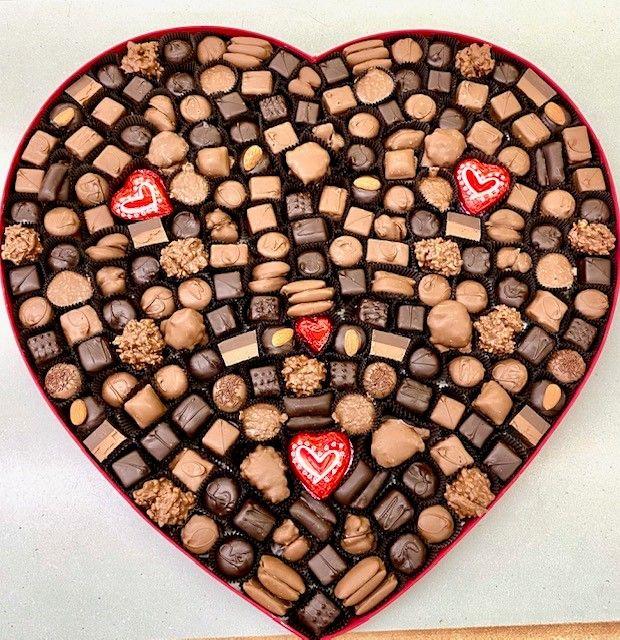 7 lb heart.jpg