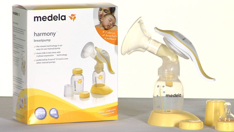 tru-medela-harmony-manual-breast-pump-8a983a54.jpg