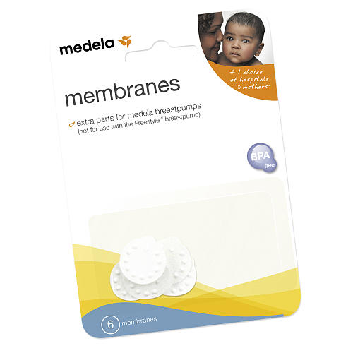 Medela-Spare-Membranes--pTRU1-3876232dt.jpg